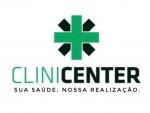 Clinicenter