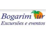 Bogarim Tur: excursões e eventos