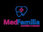 MedFamília