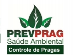 PREVPRAG Saúde Ambiental