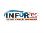 Infortec - Cursos e formação profissional