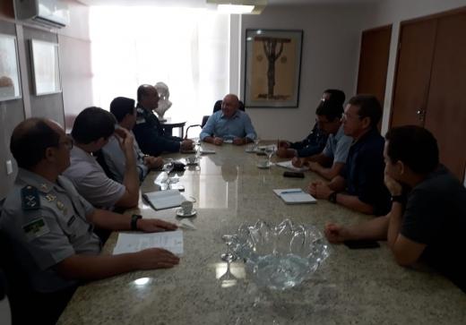 Associações pedem celeridade no envio de impacto financeiro para votação de PL