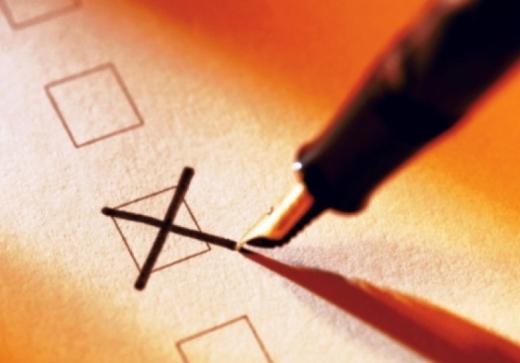 Sábado (26) é dia de votação na ASSPMBMRN