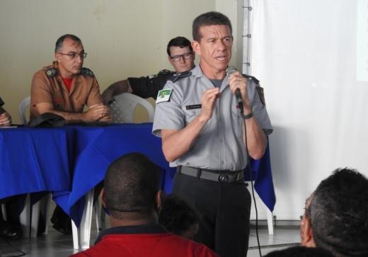 Presidente da ASSPMBMRN considera medidas para reforma fiscal prejudiciais ao servidor estadual