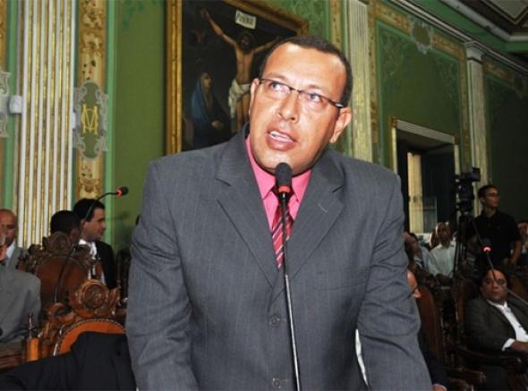 STF determina trancamento de ação penal contra praças que lideraram movimento na Bahia
