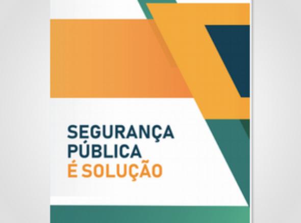 Organizações nacionais divulgam propostas de segurança pública para candidatos