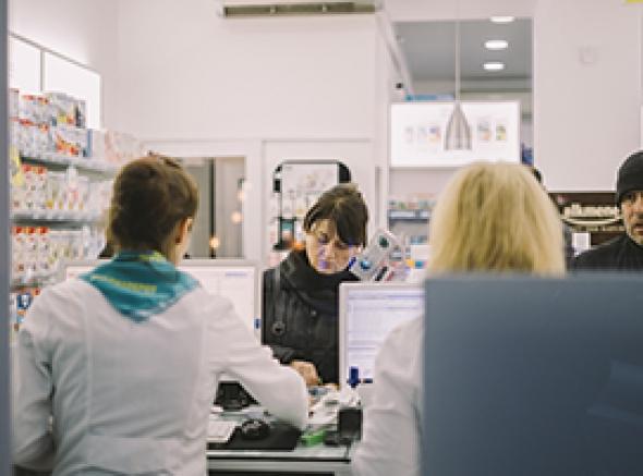 ASSPMBMRN firma novos convênios na área da saúde e lazer