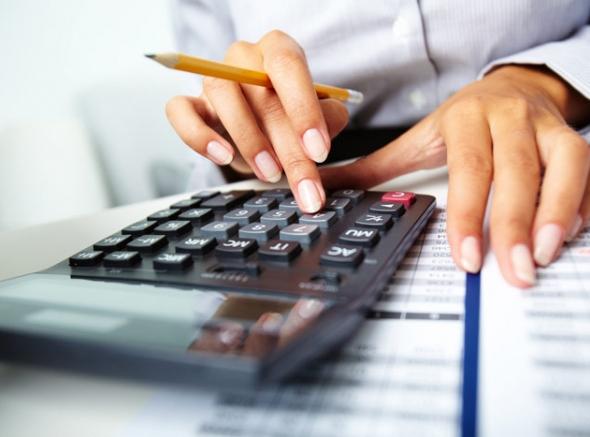 Entenda a previsão de pagamento do 13° dos servidores do RN