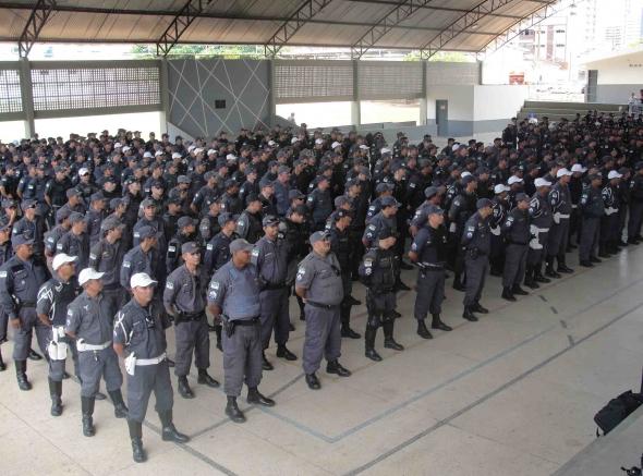 Governo Federal sanciona Reforma da Previdência dos Militares