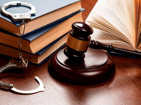 Comissão especial analisa parecer sobre novo Código de Processo Penal