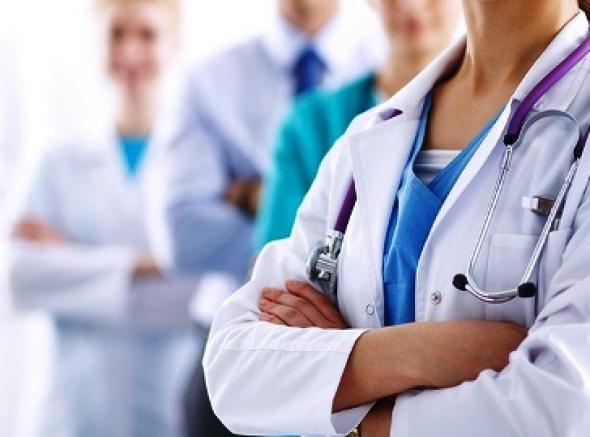 Novas parcerias oferecem serviços de saúde com desconto