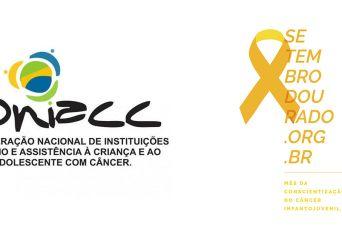 Campanha para diagnóstico precoce do câncer infantojuvenil começa nesta sexta-feira (01)