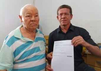 Jurídico da ASSPMBMRN garante retroativo de subsídio a associado