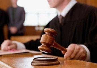 ASSPMBMRN aguarda decisão judicial sobre repasse financeiro