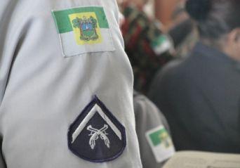 Aviso aos policiais da reserva remunerada e pensionistas