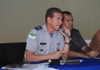 Presidente da ASSPMBMRN é convidado para audiência pública que discutirá Plano de combate a homicídios no RN